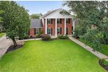 3705 LAKE CATHERINE DR Harvey, LA 70058 - Image 1