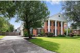 3705 LAKE CATHERINE DR Harvey, LA 70058 - Image 2