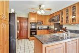 3705 LAKE CATHERINE DR Harvey, LA 70058 - Image 12