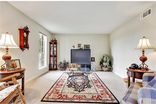 3705 LAKE CATHERINE DR Harvey, LA 70058 - Image 15