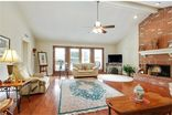 3705 LAKE CATHERINE DR Harvey, LA 70058 - Image 7