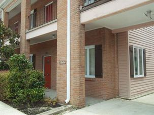 700 GAUSE Boulevard #103 Slidell, LA 70458 - Image 4