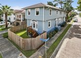 4721 WALMSLEY AVE New Orleans, LA 70125