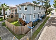 4721 WALMSLEY AVE New Orleans, LA 70125 - Image 9