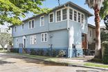4721 WALMSLEY AVE New Orleans, LA 70125 - Image 2