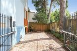 4721 WALMSLEY AVE New Orleans, LA 70125 - Image 12