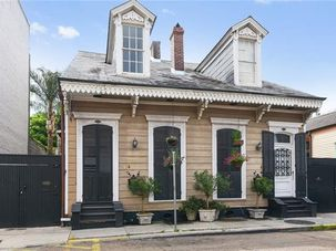 1312 CHARTRES Street - New Orleans, LA 70116 - Image 6