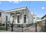 717 SECOND ST New Orleans, LA 70130