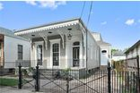 717 SECOND Street New Orleans, LA 70130 - Image 1