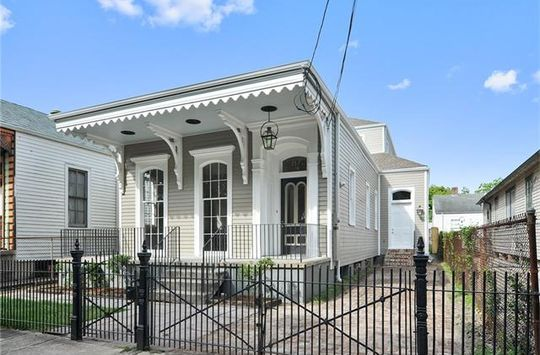 717 SECOND Street New Orleans, LA 70130 - Image 4