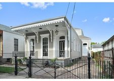 717 SECOND Street New Orleans, LA 70130 - Image 5