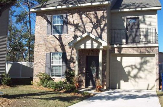 3021 ELEANOR LN Covington, LA 70433 - Image 11