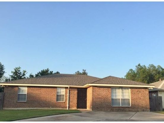 Photo of 7641 EXPEDITION DR New Orleans, LA 70129