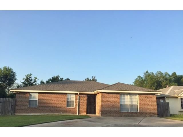 7641 EXPEDITION DR New Orleans, LA 70129 - Image