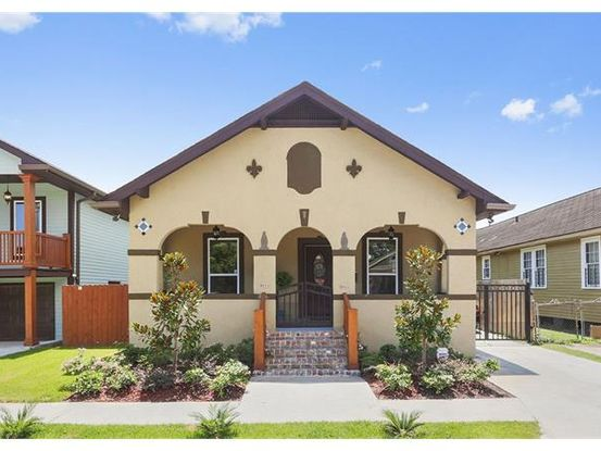 Photo of 8624 PRITCHARD Place New Orleans, LA 70118