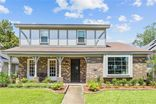 47 YELLOWSTONE DR New Orleans, LA 70131 - Image 1