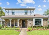 47 YELLOWSTONE DR New Orleans, LA 70131