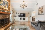 47 YELLOWSTONE DR New Orleans, LA 70131 - Image 11