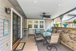 47 YELLOWSTONE DR New Orleans, LA 70131 - Image 23