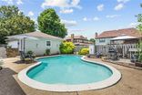 47 YELLOWSTONE DR New Orleans, LA 70131 - Image 24