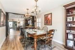 47 YELLOWSTONE DR New Orleans, LA 70131 - Image 4