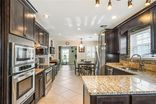 47 YELLOWSTONE DR New Orleans, LA 70131 - Image 5
