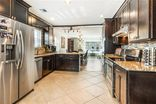 47 YELLOWSTONE DR New Orleans, LA 70131 - Image 6
