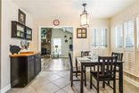 47 YELLOWSTONE DR New Orleans, LA 70131 - Image 7