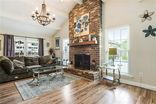 47 YELLOWSTONE DR New Orleans, LA 70131 - Image 8
