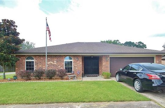 10210 STEWART Place River Ridge, LA 70123 - Image 3