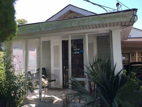 1816 SHREWSBURY Road Metairie, LA 70001