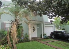 4248 PARADIS LN Kenner, LA 70065 - Image 4