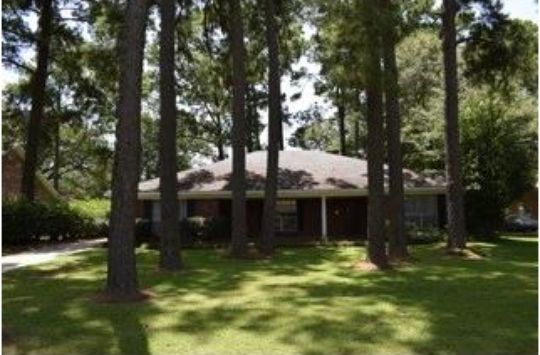 131 COUNTRY CLUB DR Covington, LA 70433 - Image 12