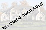 4100 VENDOME PL New Orleans, LA 70125 - Image 1