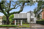 4100 VENDOME PL New Orleans, LA 70125 - Image 1