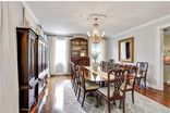 4100 VENDOME PL New Orleans, LA 70125 - Image 11