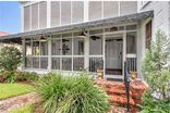 4100 VENDOME PL New Orleans, LA 70125 - Image 5