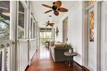 4100 VENDOME PL New Orleans, LA 70125 - Image 6