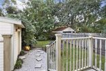 3658 PIEDMONT DR New Orleans, LA 70122 - Image 12