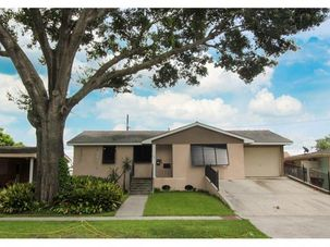 2614 KENTUCKY Avenue Kenner, LA 70062 - Image 1