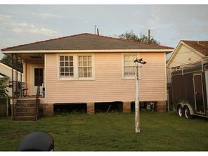 5355 BACCICH Street - Image 3