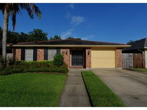 1142 PAPWORTH Avenue Metairie, LA 70005 - Image 1