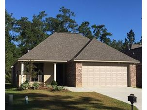 131 CROSS CREEK Drive A Slidell, LA 70461 - Image 2