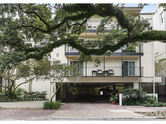 Photo of 1430 JACKSON AVE #204 New Orleans, LA 70130