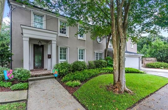 107 BELLAIRE DR New Orleans, LA 70124 - Image 10