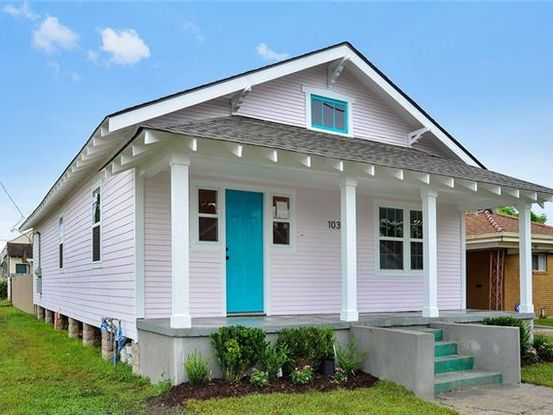 Photo of 1039 PACIFIC AVE New Orleans, LA 70114