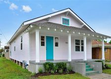 1039 PACIFIC AVE New Orleans, LA 70114 - Image 6