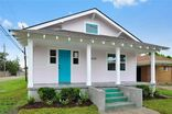 1039 PACIFIC AVE New Orleans, LA 70114 - Image 2