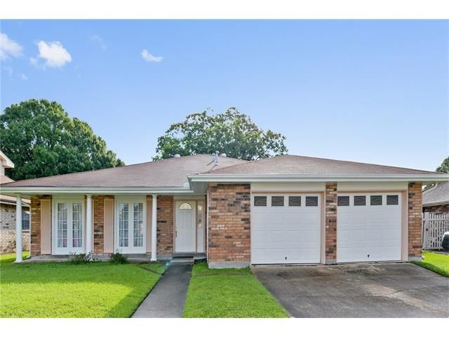 3140 LAKE TRAIL Drive Metairie, LA 70003 - Image