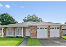 3140 LAKE TRAIL Drive Metairie, LA 70003 - Image 4